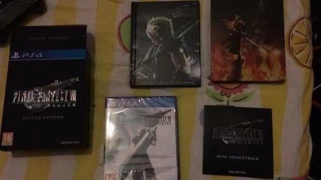 Final-Fantasy-VII-Remake-23