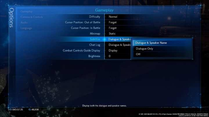 Final-Fantasy-VII-Remake-6