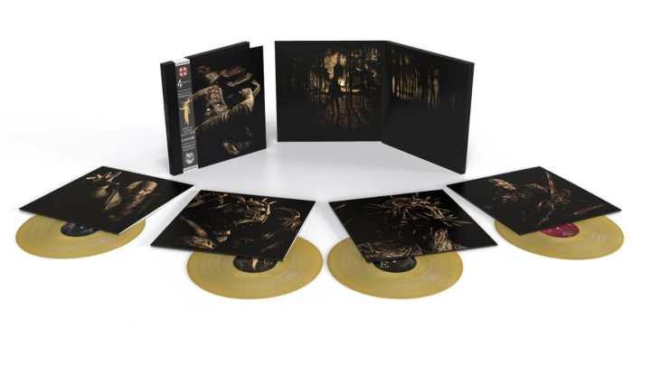 Resident-Evil-4-LP
