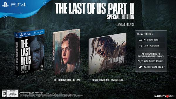 The-Last-of-Us-Part-II-tera-dois-discos-e-divulga-edicoes-especiais-2