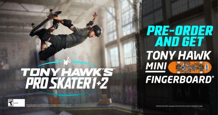 tony-hawks-2